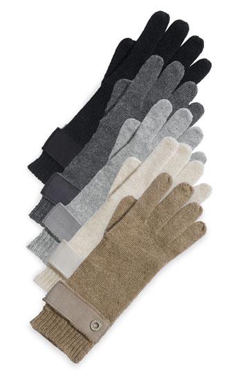 Nordstrom-Grosgrain-Cashmere-Gloves.jpg