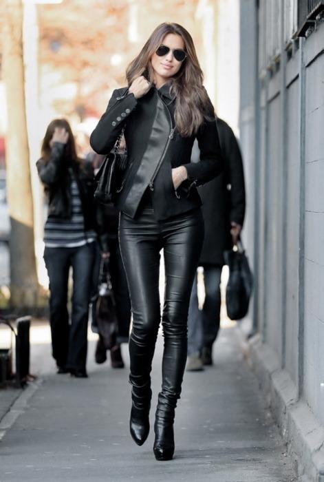 leather pants 6.jpg