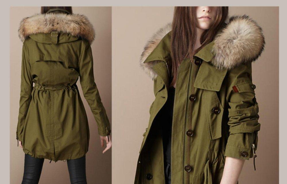 100-high-qualiyt-Unique-Popular-Western-style-Army-green-Super-raccoon-fur-collar-fashion-ladies-winter.jpg