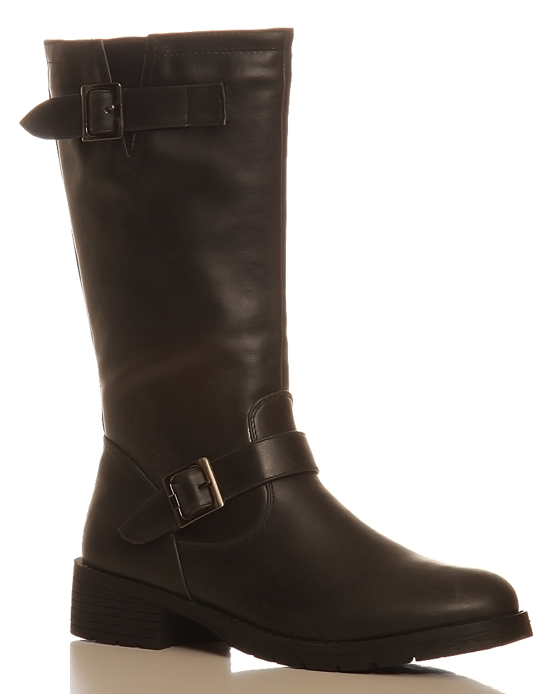 o-double-strap-black-zip-up-flat-boots-2312.jpg