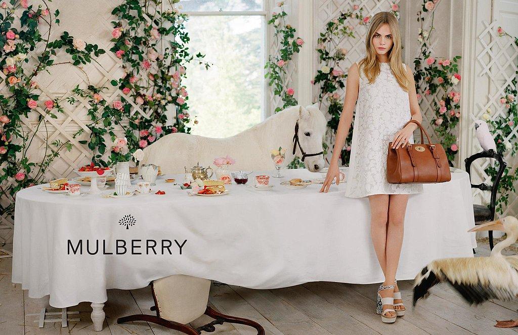 Mulberry-Spring-2014.jpg