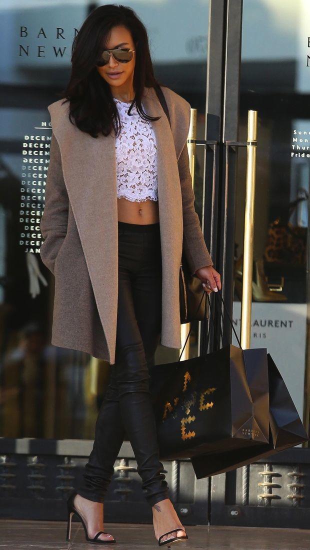 Naya-Rivera-shopping-at-Barneys-New-York-Los-Angeles.jpg