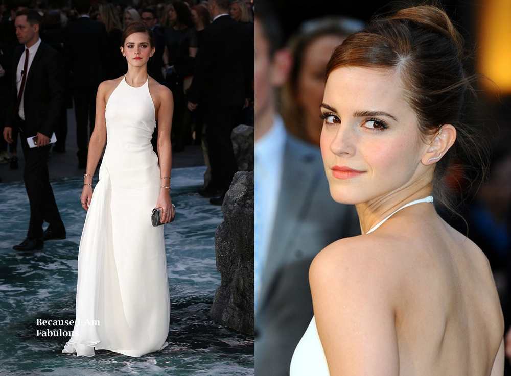 Emma-Watson-Noah-London-Premiere.jpg