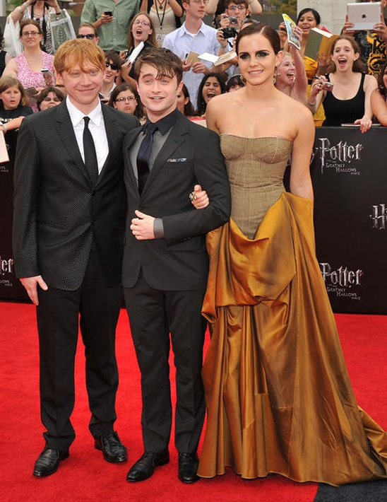 harry-potter-and-the-deathly-hallows-part-2-premiere.jpg
