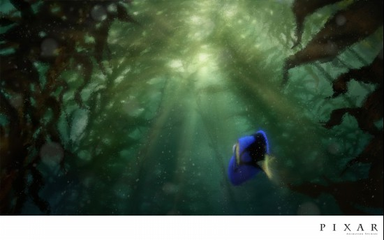 FindingDory_LightingExploration.pub16.1.jpg