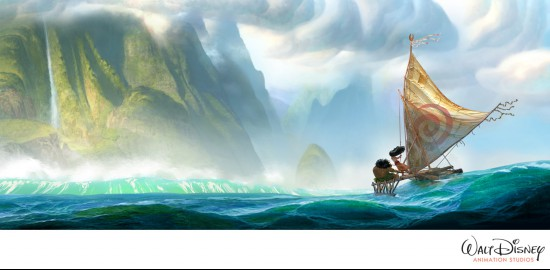 Moana_First_Look_Image.jpg