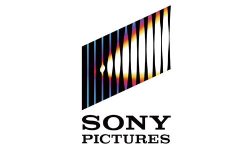 Logo-Sony-Pictures.png