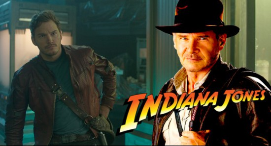 DISNEY_LUCASFILM_NEW_INDIANA-JONES_MOVIES_REBOOT_CHRIS-PRATT_.jpg