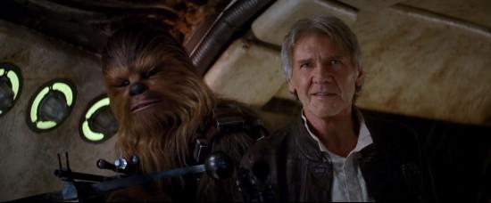 star-wars-7-force-awakens-trailer-screengrab-24.jpg