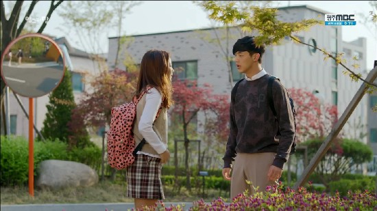 ▲출처:MBC드라마 '앵그리맘' 12회