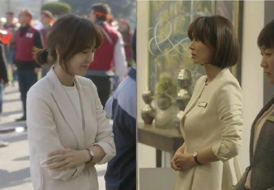 ▲사진=JTBC '순정에 반하다' 방송화면 캡처