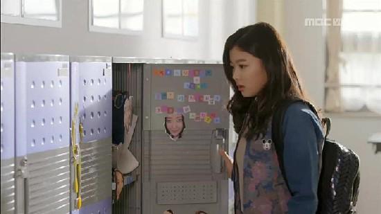 ▲ 사진출처= MBC 앵그리 맘 방송화면 캡처