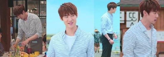 ▲사진:MBC '맨도롱 또똣' 방송캡쳐