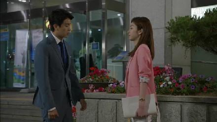 ▲사진출처: SBS 이혼변호사는 연애중