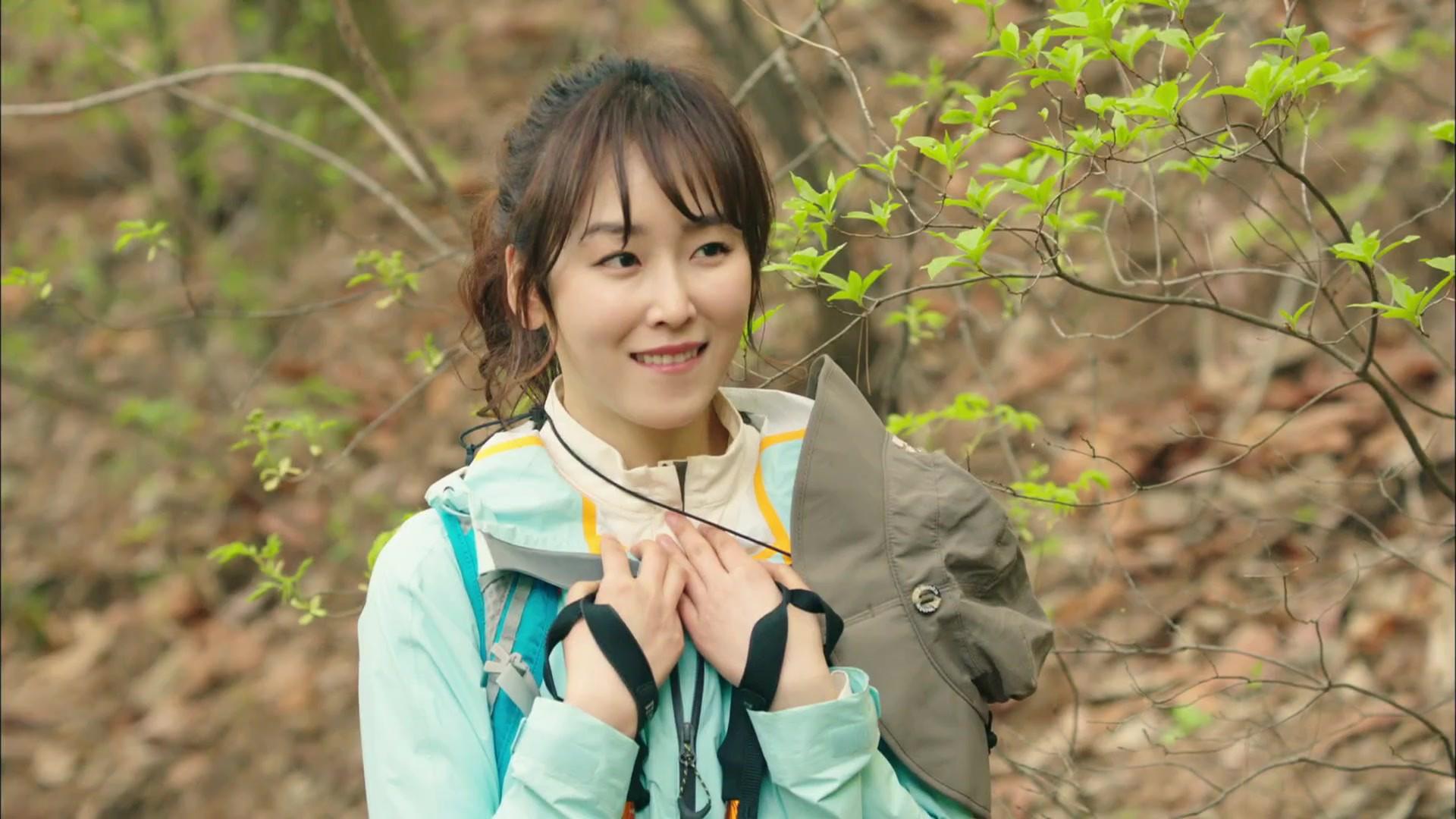 ▲사진:tvN '식샤를합시다2' 11회 방송캡쳐