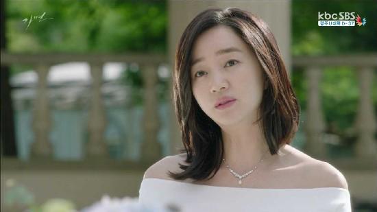 ▲사진:SBS '가면' 1회 방송 캡쳐