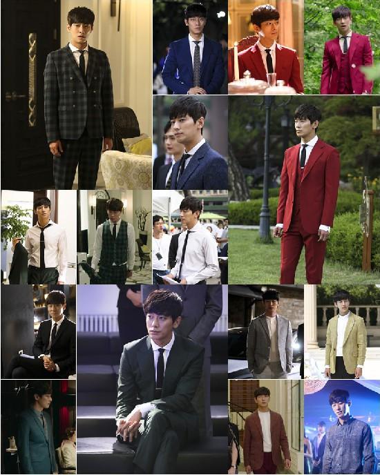 ▲사진:SBS드라마 '가면' 방송 캡쳐