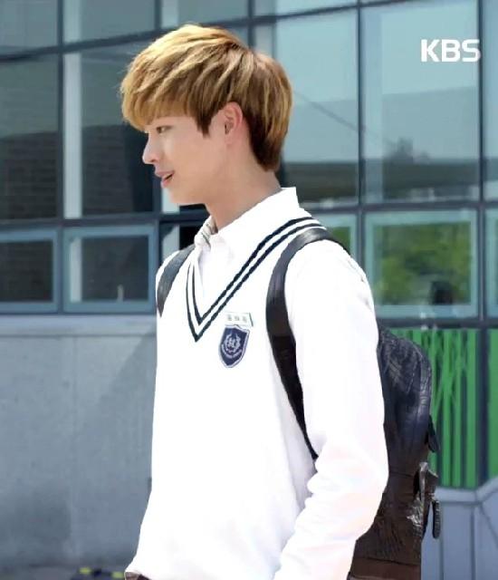 ▲사진:KBS '후아유' 방송 캡쳐