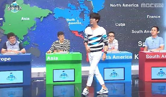 ▲사진출처:MBC '무한도전' 캡쳐