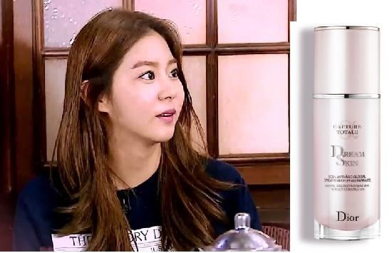 ▲사진출처:MBC'무한도전' 방송캡쳐