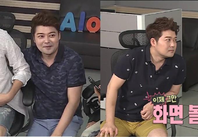 ▲사진출처:MBC '나혼자산다' 방송 캡쳐