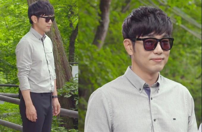 ▲사진출처: MBC '여왕의 꽃' 방송화면 캡쳐