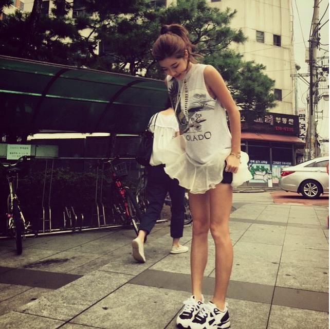 ▲사진출처:박한별 인스타그램