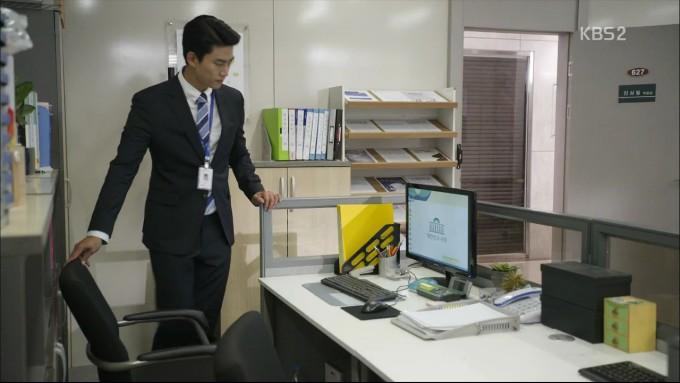 ▲사진출처:KBS 2TV '어셈블리' 방송화면 캡쳐