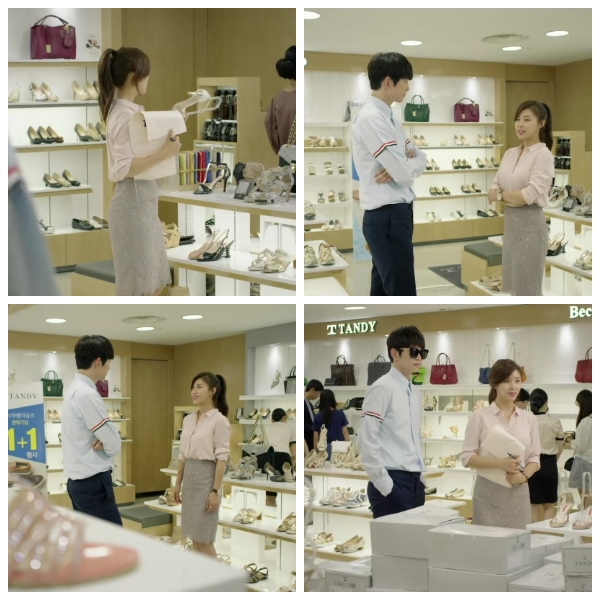 ▲사진출처: SBS '너를 사랑한 시간' 12회 캡쳐