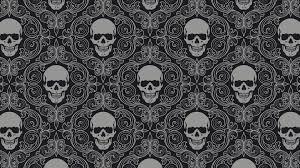 패턴.jpg