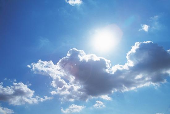 태양.jpg