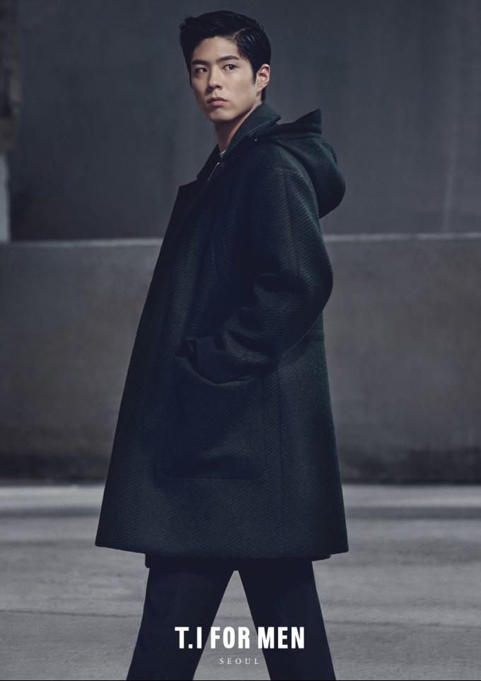 배우 박보검, '현실 남친룩' 선보인 겨울 화보로 여성들 취향저격(4).jpg