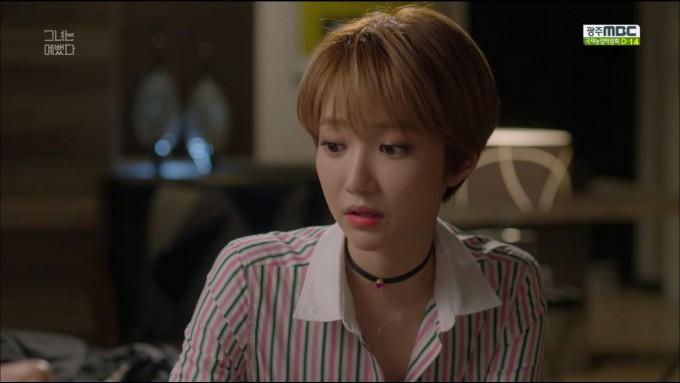 [스타패션] '그녀는 예뻤다' 고준희_주얼리 착용 노출 컷 (3).jpg