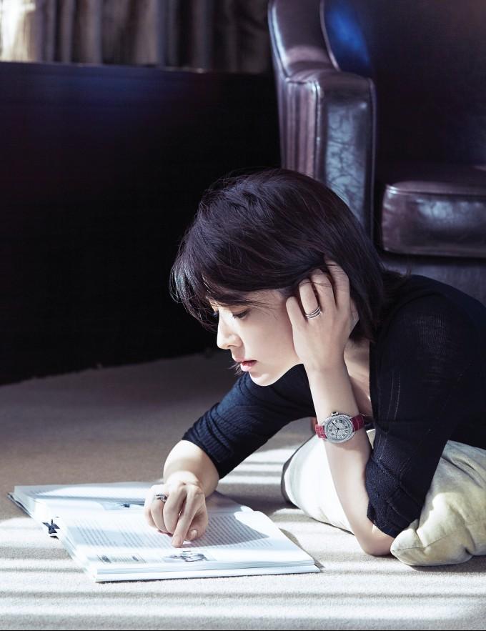 이영애 화보 (4).jpg