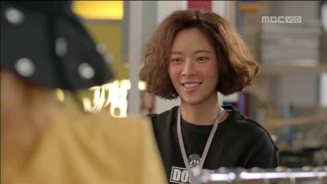 ▲사진출처 : MBC <그녀는 예뻤다> 방송 캡쳐
