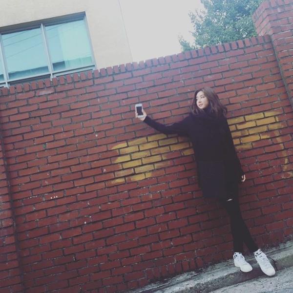 박한별 인스타그램 이미지.jpg