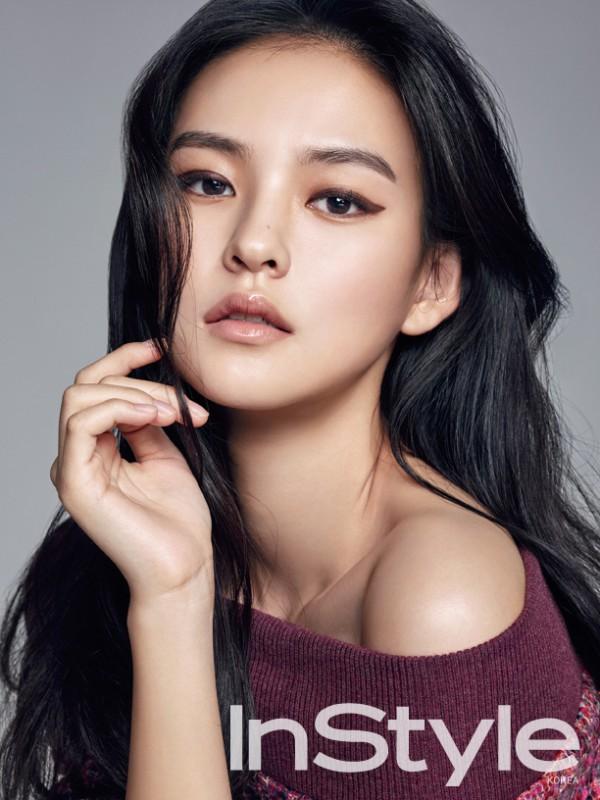 김윤혜-2.jpg