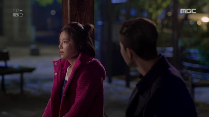 151022.그녀는 예뻤다 제11회 「보고 싶었다 김혜진!」.H264.AAC.720p-CineBus.mp4_002407500.jpg