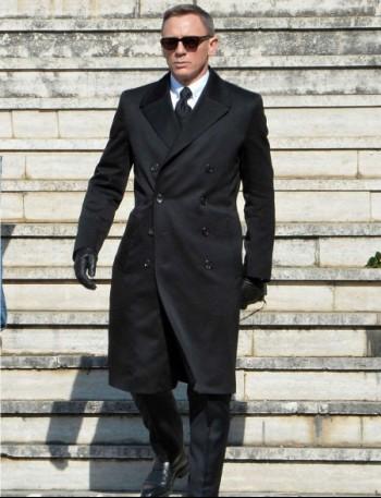 007 스펙터_톰포드 (2).jpg