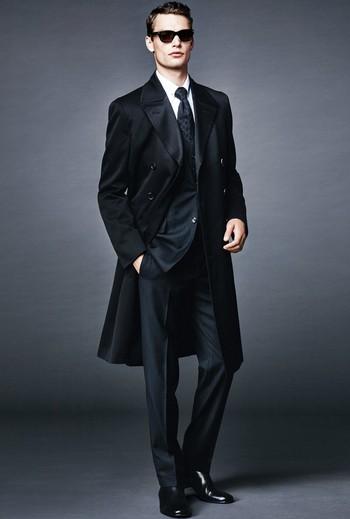 007 스펙터_톰포드 (6).jpg
