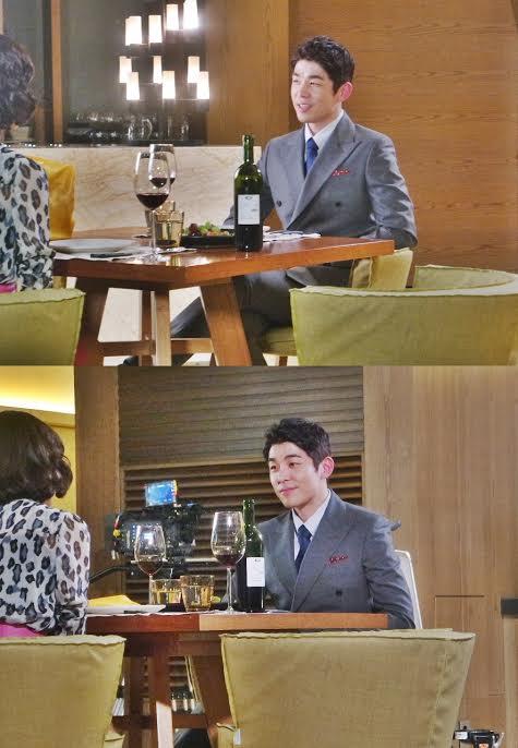 ▲사진출처:tvN 방송캡쳐
