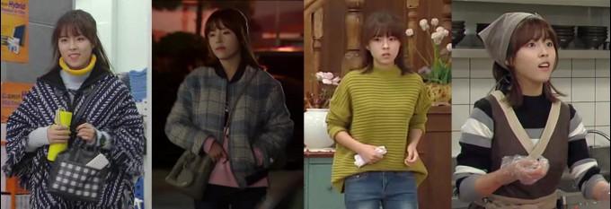 ▲사진출처:MBC드라마 '엄마' 방송캡쳐