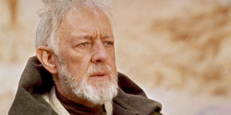 Obi-Wan-Kenobi_6d775533.jpeg
