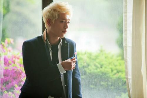 ▲ '방과 후 복불복' (2013)