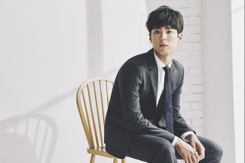 박보검 화보 (3).jpg