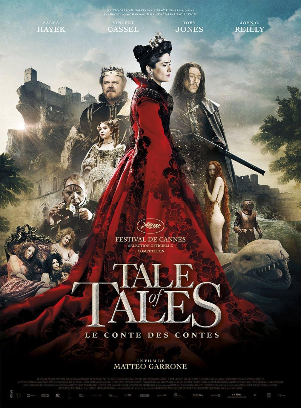 tale-of-tales-poster.jpg