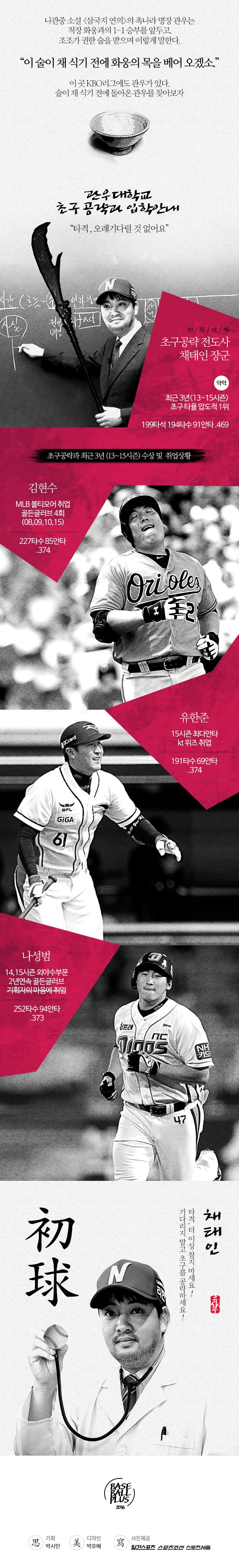 베이스볼플러스_20160418_02.jpg