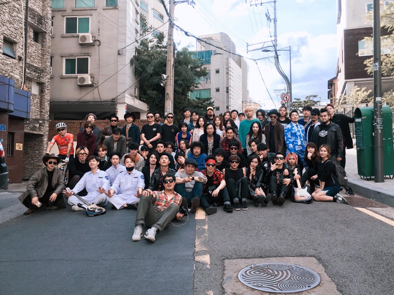 (모르겠어)단체사진.JPG