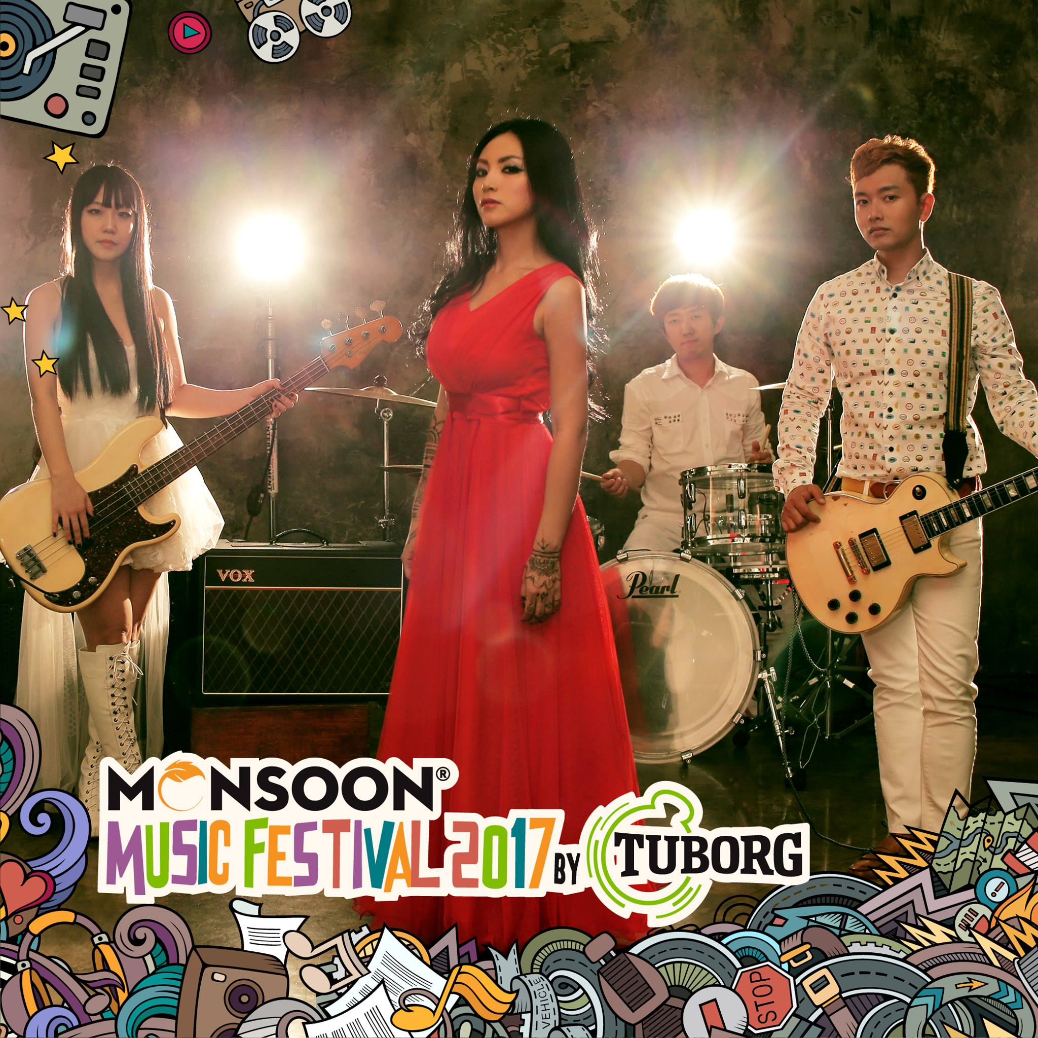 Biuret_monsoon music festival 2017.jpg