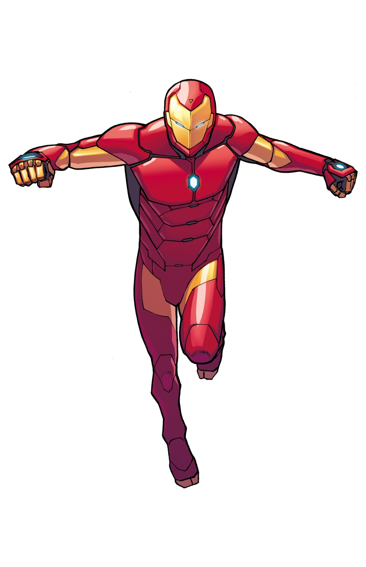 Iron_Man_Armor_Model_51.jpg